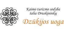 Dzūkijos uoga — kaimo turizmo sodybos nuoma