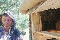 Музей пчеловодства возле Друскининкай - Dzūkijos uoga