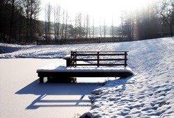 Kaimo turizmas žiemą. Žiemos pramogos sodyboje